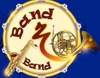 World's First Brass Band Reality Competition